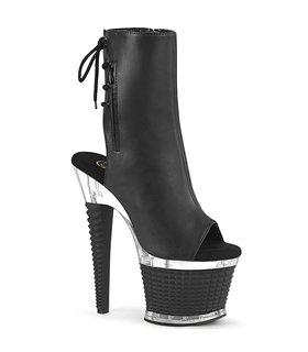 Pumps Pin Up Couture SMITTEN-20 online kaufen