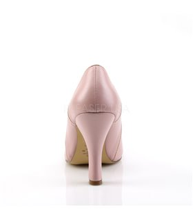 Pin Up Couture Pumps SMITTEN-04 Pink