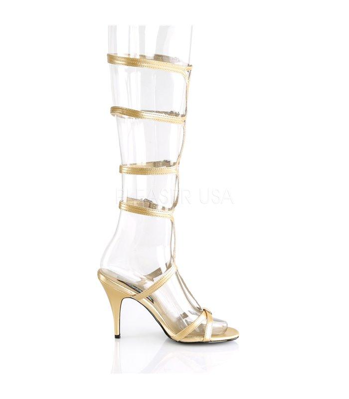 Sandalette ROMAN-10