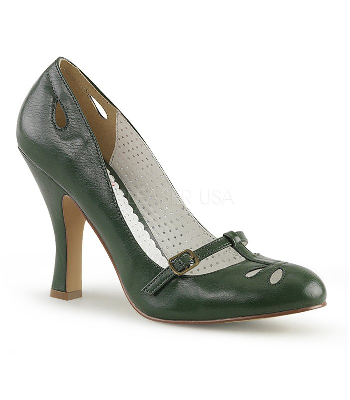 Pin Up Couture Pumps Pin Up Couture SMITTEN-20 online kaufen