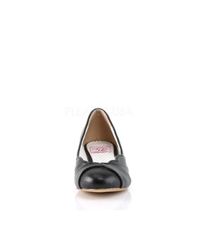 Pin Up Couture Pumps Pin Up Couture LULU-05 kaufen