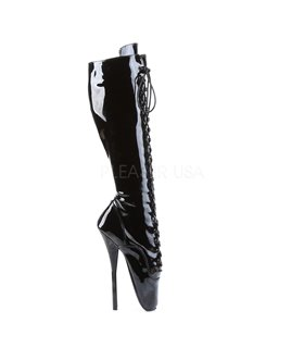 Plateau Pumps Demonia TORMENT-600