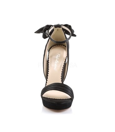 Pumps DREAM-408 Beige