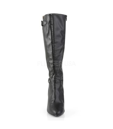 High Heels XTREME-809 Schwarz SALE