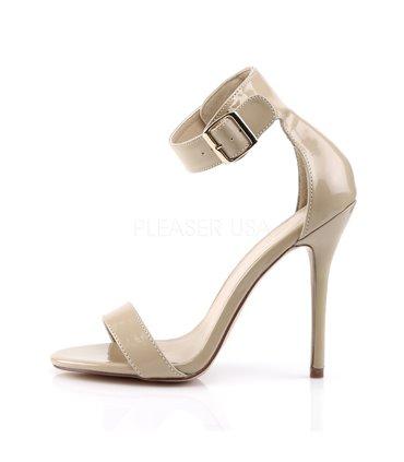 High Heels XTREME-809 Weiss SALE