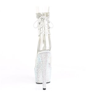 BEJEWELED-1018C-2RS