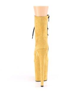 Pleaser SEXY-20 High-Heels
