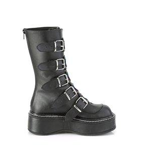Demonia V-CREEPER-571 Gothik/Punk Schuhe