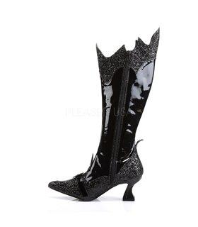 Hexen Stiefel WITCH-101