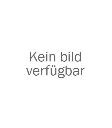 """bis 20,3 cm Absatz (bis 8"""")"""