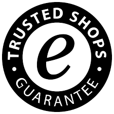 Sicher einkaufen mit Trustedshops Käuferschutz